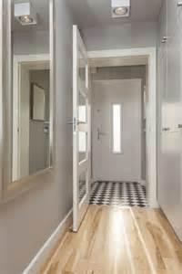 comment d 233 corer vos couloirs laforet
