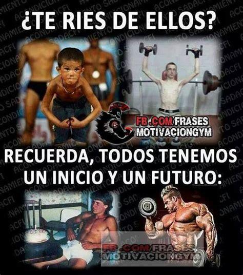imagenes con frases motivadoras gym frases de motivacion gym motivacion gym likes askfm