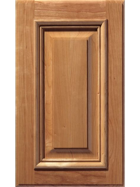 Building Raised Panel Cabinet Doors Bel Air Raised Panel Cabinet Doors