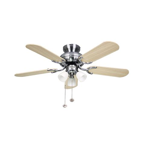 36 Ceiling Fans With Lights Fantasia Amalfi 36 Quot Ceiling Fan Light Ceiling Fan With