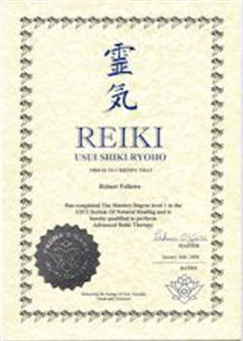 reiki certificate template free 11 best images about certificate borders on