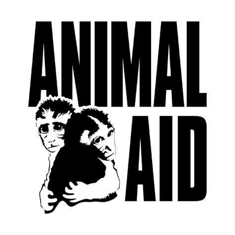 7 Great Animal Charities by Animal Charity Related Keywords Suggestions Animal