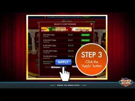 Calendrier 5 Euros Photobox Code Promo Cdiscount 5 Euros