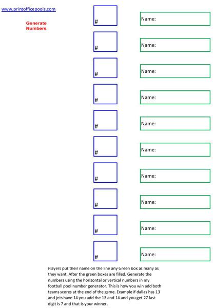 printable bowl block pool template search results for 10 line bowl square template