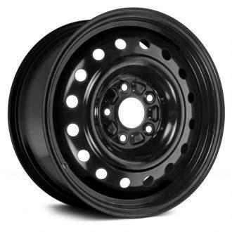 2008 Chrysler Sebring Tire Size by 2008 Chrysler Sebring Replacement Factory Wheels Rims