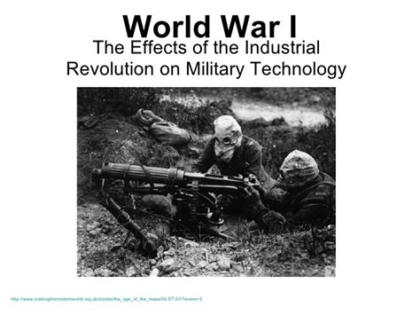 dehumanization of warfare implications of new weapon technologies books wwi weapons and trench warfare