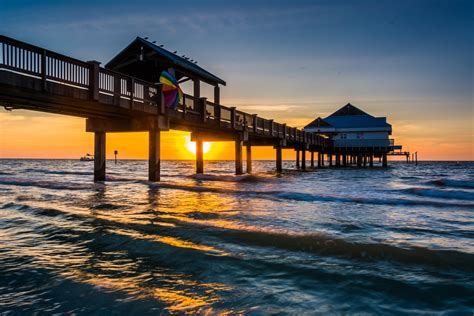 Detox Center In Clearwater Florida by Top Clearwater Rehab Facility For And Abuse
