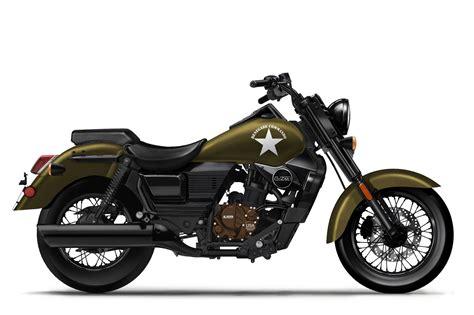 Wir Kaufen Dein Motorrad Wien by Neumotorrad Um Renegade Commando 125 Mit Garantie