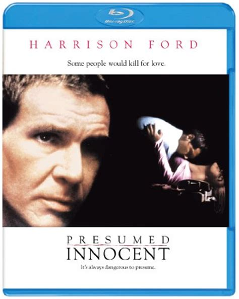jeffrey wright presumed innocent presumed innocent 1990 720p bluray x264 dts mysilu