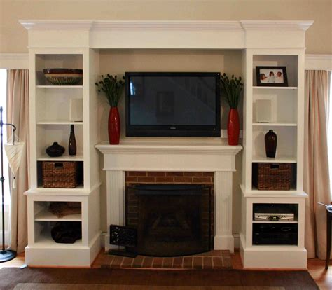 entertainment center with built in fireplace wall units astounding built in fireplace entertainment