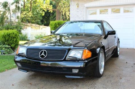 tire pressure monitoring 1985 mercedes benz w201 head up display service manual 1993 mercedes benz 300sl shift cable repair service manual 1985 mercedes benz