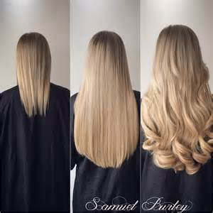 great length hair extensions best great lengths hair extensions photos 2017 blue maize