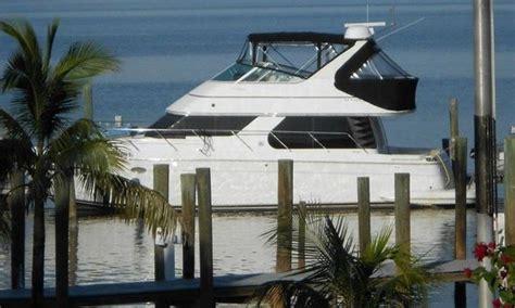 boat rentals near englewood florida gulf island tours private jpg