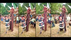 ricardo small 2014 gallery 171 oregon country fair