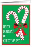 images of christmas eve birthday birthday cards for christmas eve birthday