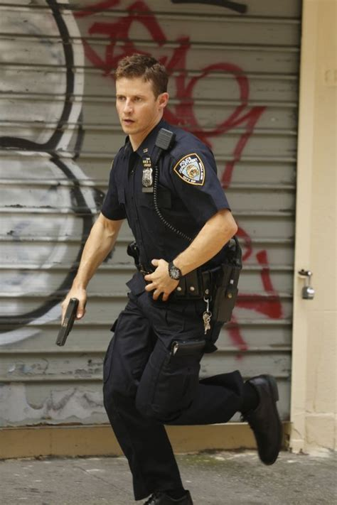 blue bloods on pinterest 193 pins 1000 images about blue bloods on pinterest seasons tom