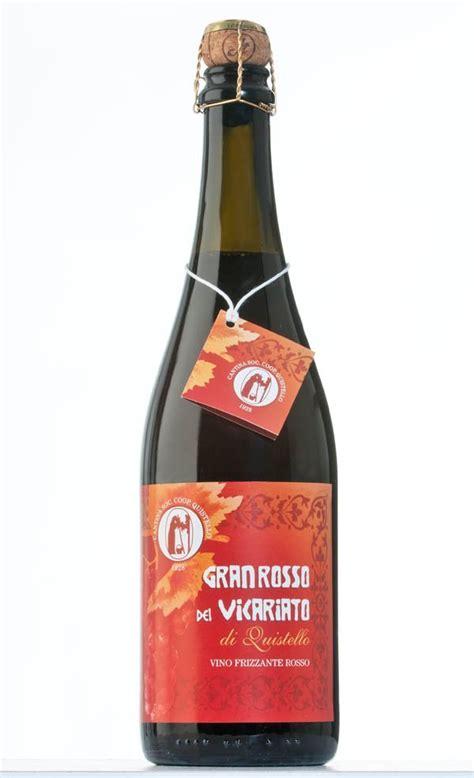 cantina sociale mantovana cantina vinicola mantova cantina sociale quistello i