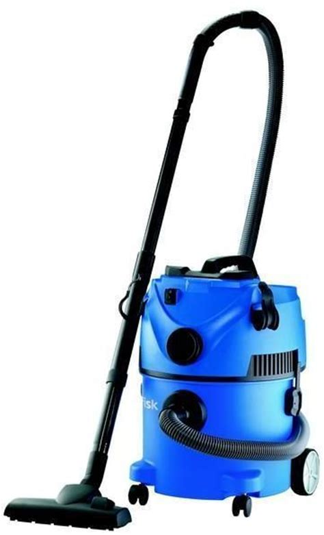 Vacuum Cleaner Nilfisk Multi 20 other vacuum cleaners special brand new