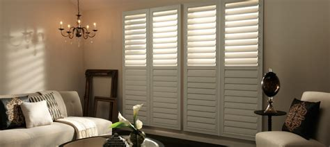 Graber Interior Shutters by Plantation Window Shutters Traditional Colonial Window