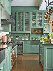 Ideas For Kitchen Cabinet Doors ideas and expert tips on glass kitchen cabinet doors