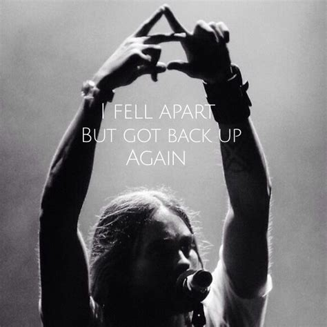 30 seconds to mars best 17 best images about 30 seconds to mars on