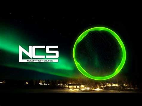 Electro Light by Electro Light Symbolism Ncs Release