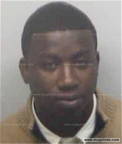 Gucci Criminal Record Gucci Mane Update Rapper Wanted For Assault In Ga After