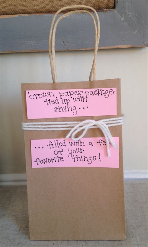 diy simple s day gifts for the you