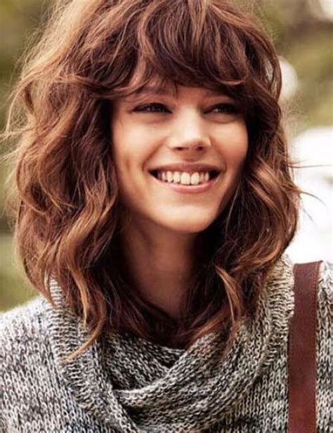Wedding Hairstyles For Tight Curly Hair by 1000 Ideas About Tight Curly Hairstyles On