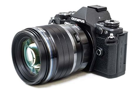 Olympus Lens Ed 45mm F 1 2 Pro olympus lens lens rumors
