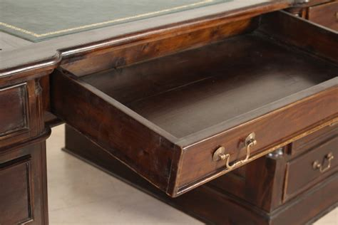 scrivania in stile scrivania in stile mobili in stile bottega 900