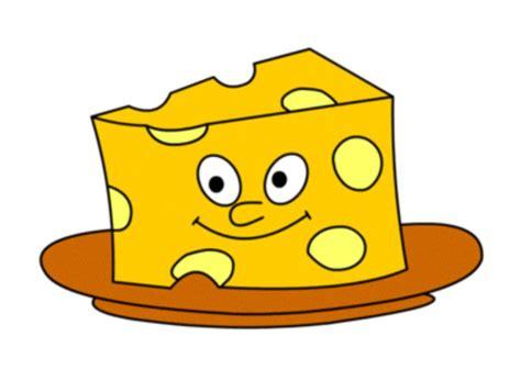 imagenes animadas queso tutorial de dibujo queso paso a paso para ni 241 os