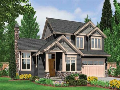 modern craftsman style house plans modern craftsman style homes best craftsman style house