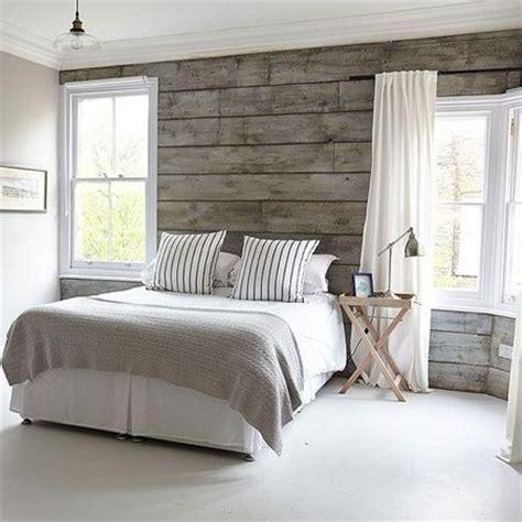 best 25 plank wall bedroom ideas on interior