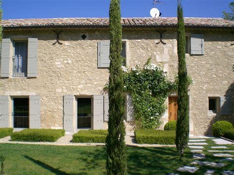 houses for sale in paris farm house in st remy de provence paris france apartments paris property and paris