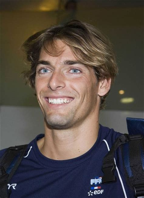 Lacourt Search Camille Lacourt Fan Club Album Photo Album Sofeminine
