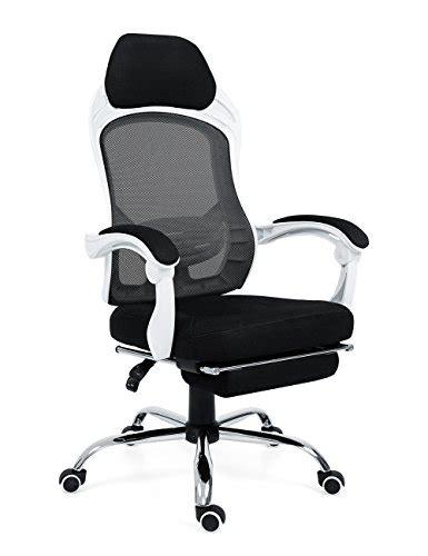 sedie da computer wahson sedia da ufficio computer sedia girevole con