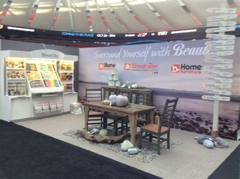 home design show vancouver 17 best images about us on pinterest home places and