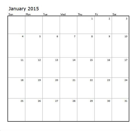 40 Microsoft Calendar Templates Free Word Excel Documents Free Premium Templates Microsoft Monthly Calendar Templates