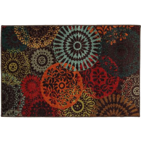 Mohawk Carpet Lowes Elegant Lowes Marine Carpet And Home 10x12 Outdoor Rug