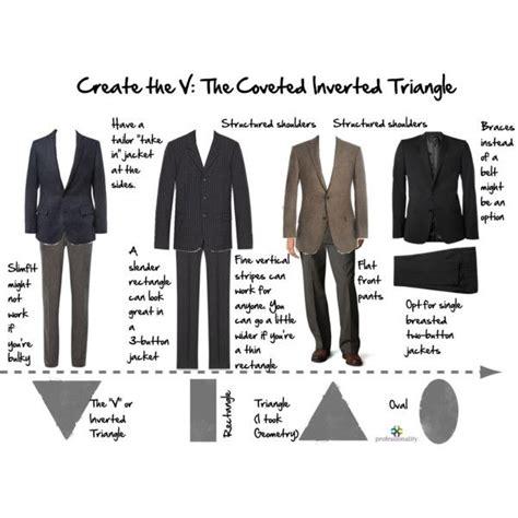 mens inverted triangle style 22 best men s body type en shape images on pinterest man