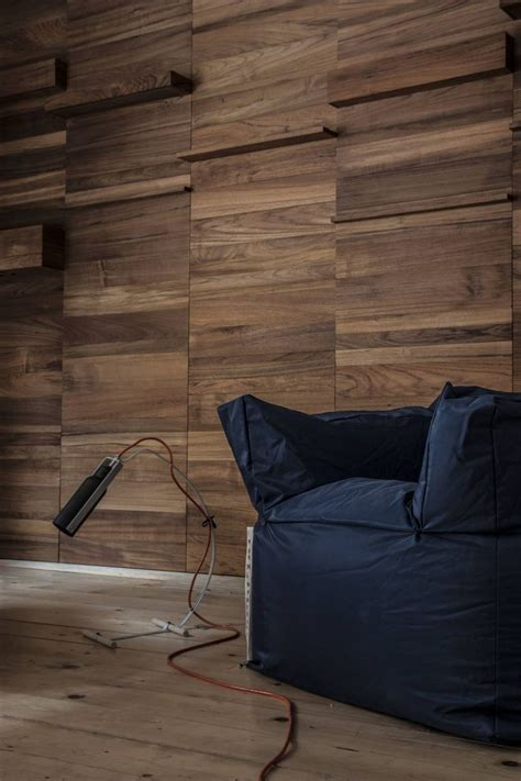 tappezzeria pareti casa oltre 25 fantastiche idee su pareti particolari su