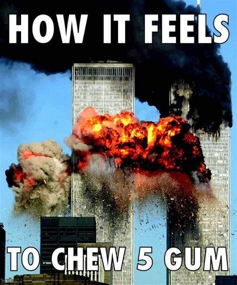 image    feels  chew  gum   meme