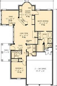 view floor plans awesome lake view house plans 7 best lake house floor plans smalltowndjs com