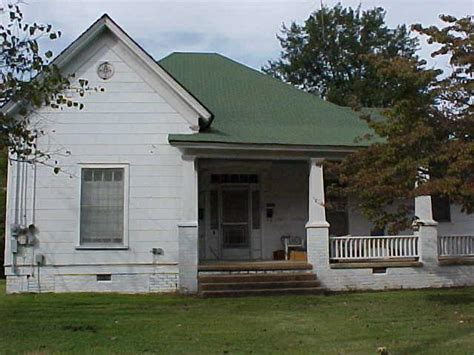 House Searcy Ar by House Weather In Searcy Arkansas