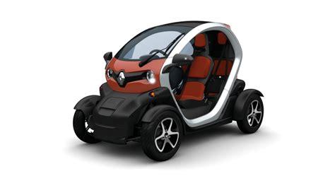 voiture renault voiture electrique sans permis renault auto galerij