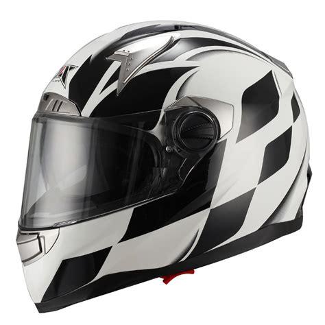motocross helmets australia new as1698 australia full face motorcycle helmets casoco
