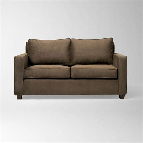 west elm henry sleeper sofa henry sleeper sofa smileydot us