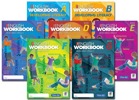 what works for at work a workbook books workbook in science 5 deped tambayan ph