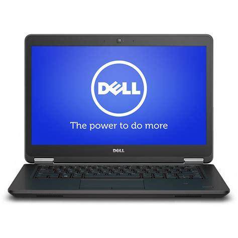 Dell Latitude E7450 dell latitude 14 e7450 i7 5600u 8gb 500gb sshd ubuntu